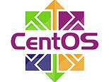 centos_logo