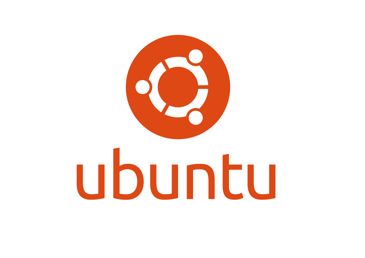logo-ubuntu_st_no®-orange-hex