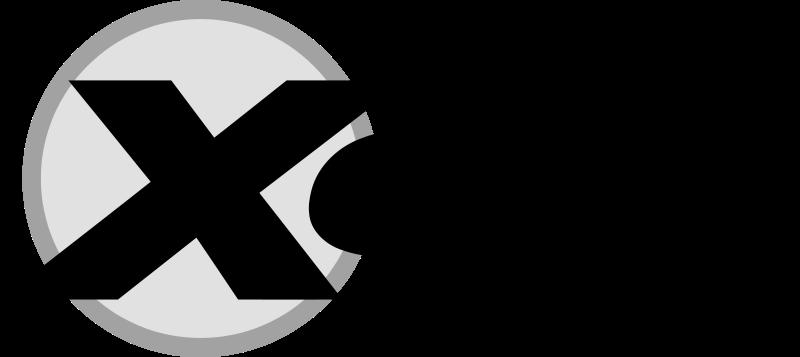 xen_logo_small