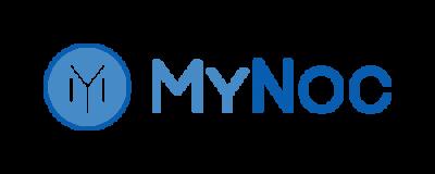 Mynoc Logo